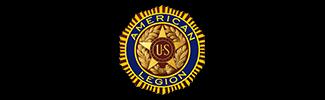 Michigan American Legion Foundation