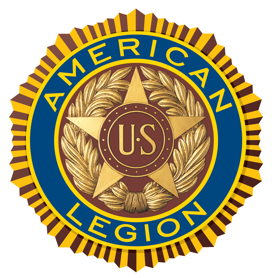 Michigan American Legion Foundation